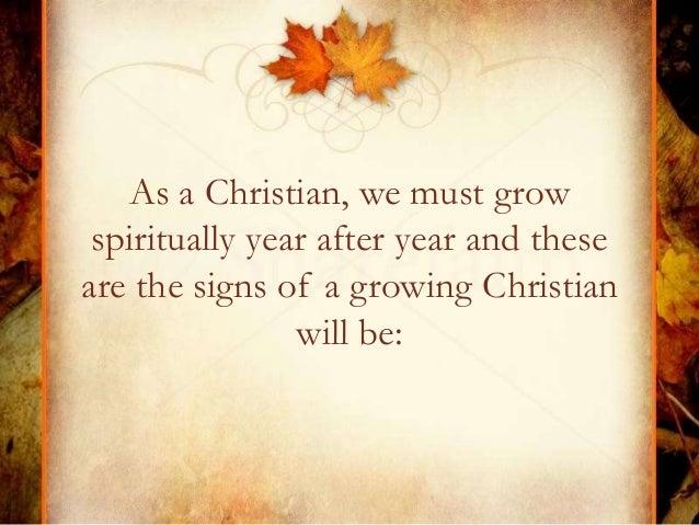 NEW YEAR\'S EVE 2015 - LIVING IN A SPIRIT OF GRATITUDE - PTR VETTY GUT…
