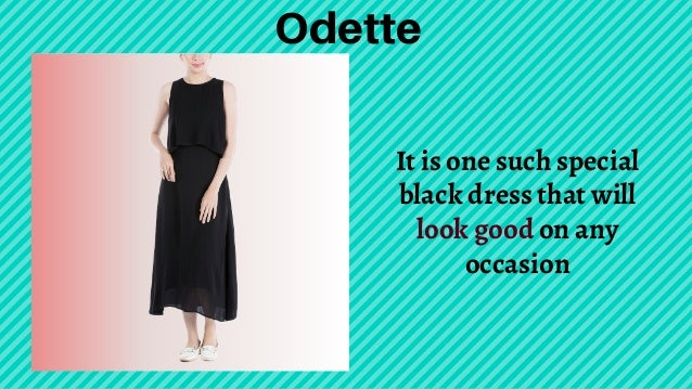 Eve dresses That You Can Breastfeed