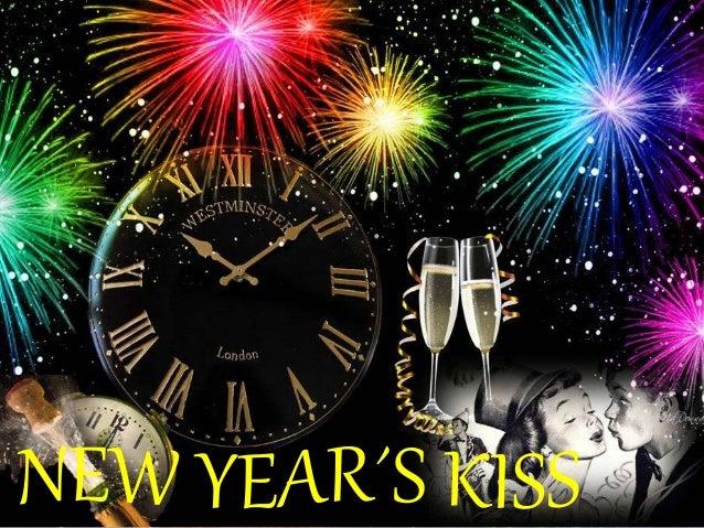 ¡FELIZ AÑO NUEVO 2015! HAPPY NEW YEAR 2015!