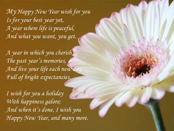 Attractive Happy New Year Wishes. 1. 2. Design Inspirations