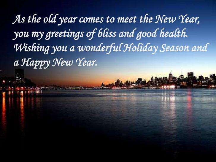 Happy new year wishes 24 m4hsunfo