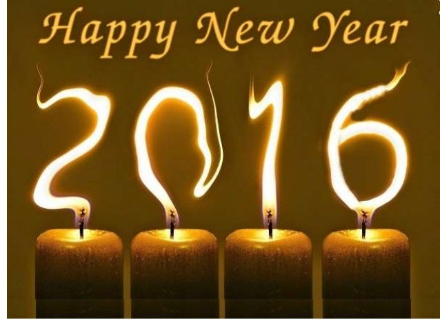 Happy New Year Quotes Wishes Cards 2016