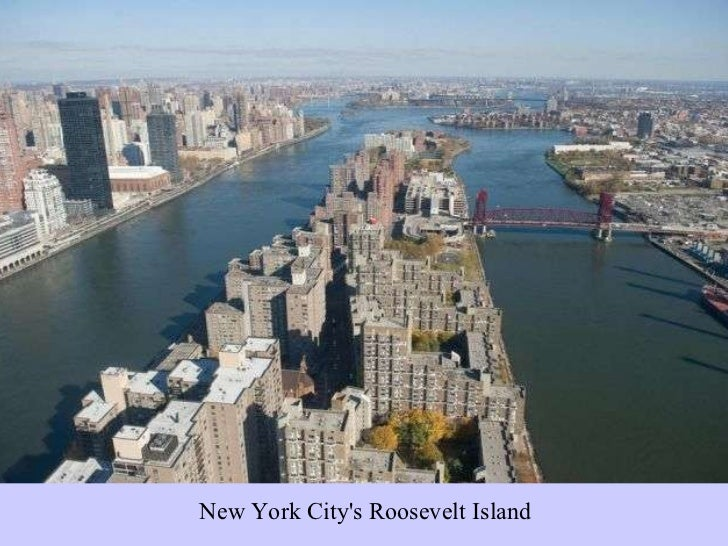 New york aerial pictures Slide 3
