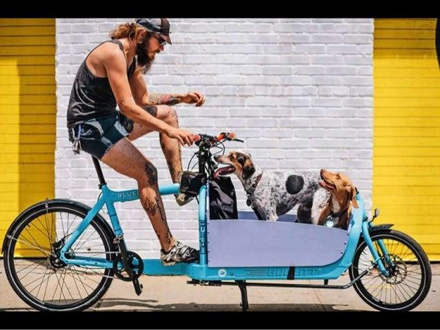 New York Bike Style- Photographer Sam Polcer