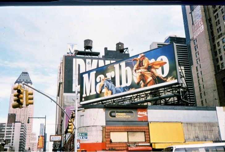 New York City Slideshare Part 2