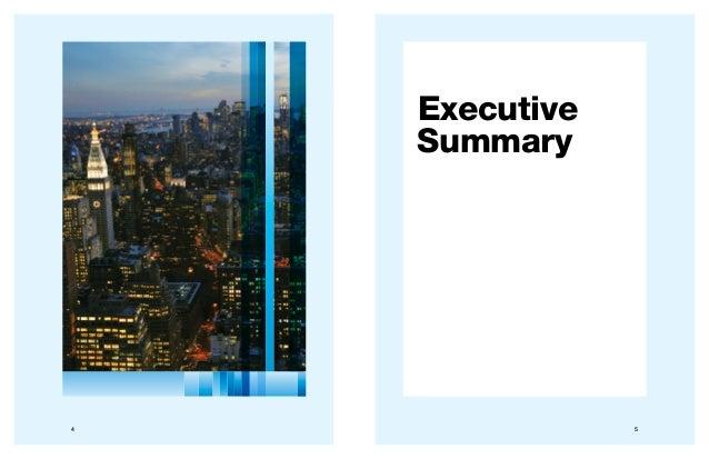 54 Executive Summary