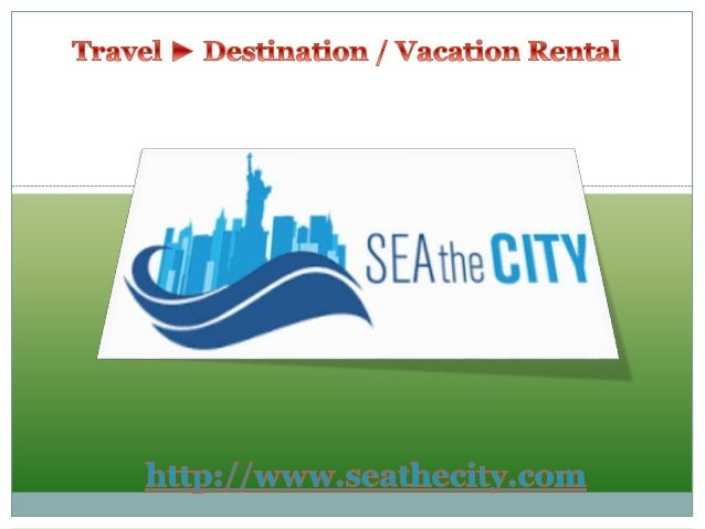  Some of the most important and New York city tours all these details about ties as well as relation between two groups a...