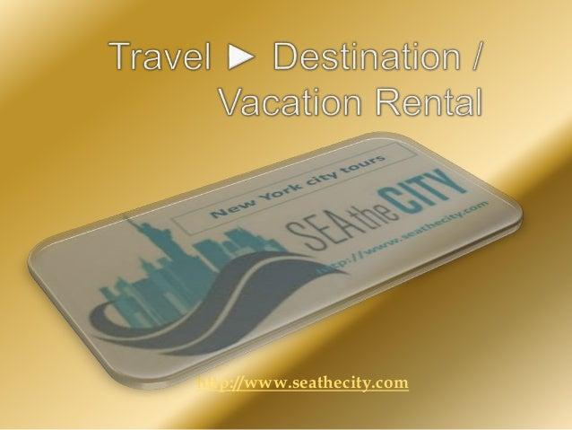 http://www.seathecity.com