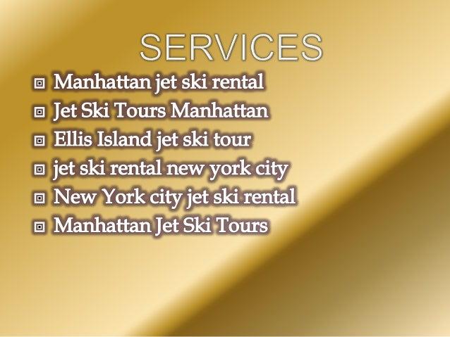 new york city boat tour Slide 2