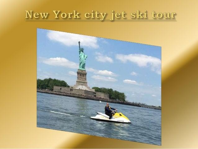 new york city boat tour Slide 3