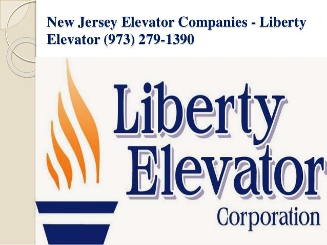 Elevator Service New York