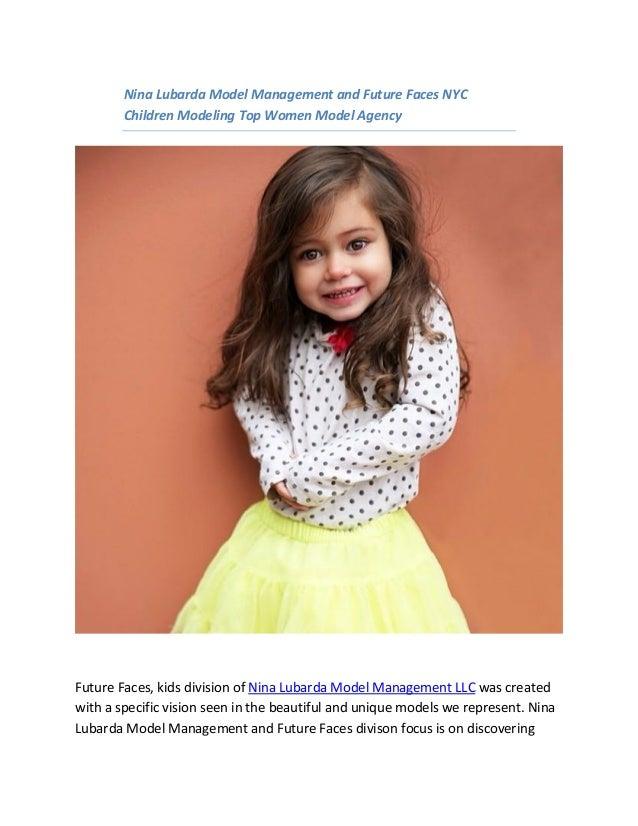 Kids modeling agencies in nyc kids matttroy for New york modeling agencies