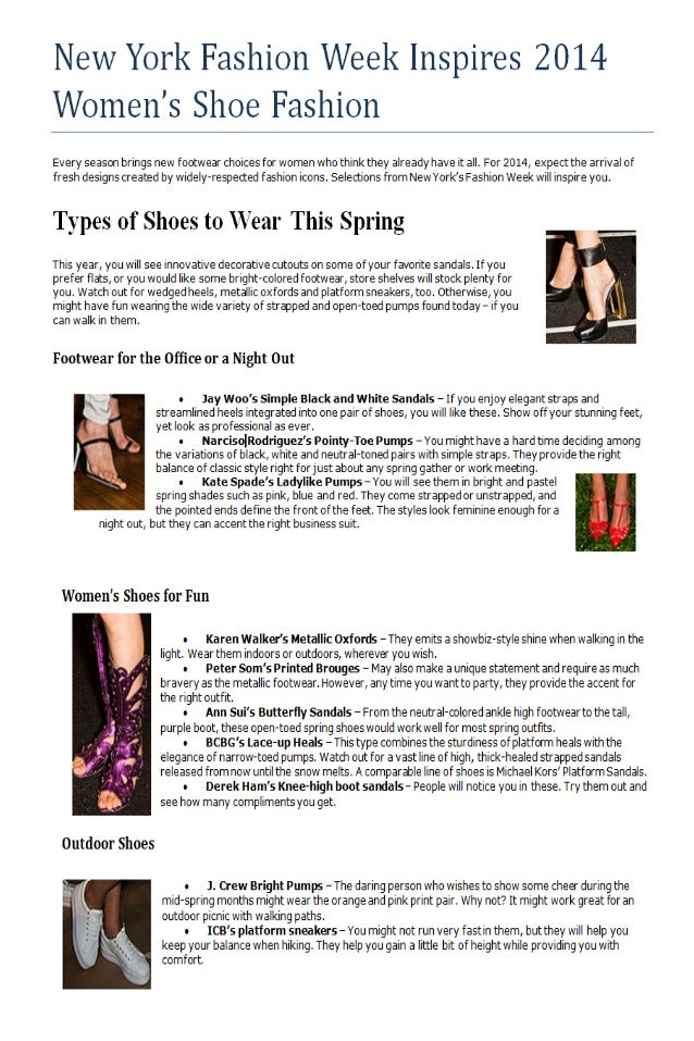 http://fashion.consumer.writer-for-hire.us/