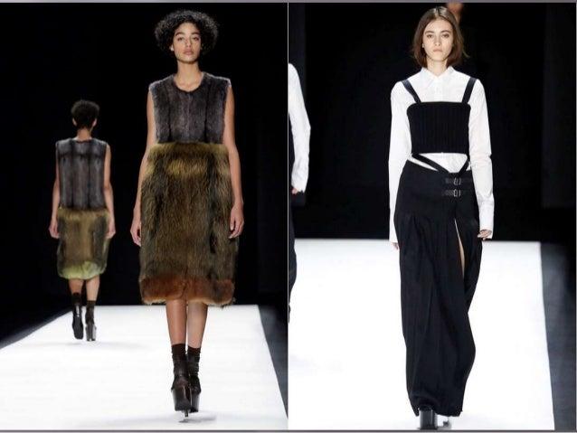 Cashgate Scandal Malawi: New York Fashion Week Slide 3