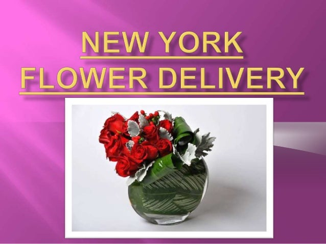 For deliveries contact  Scotts Flowers—NYC 15 West 37th Street New York, NY – 10018 800.726.8874 info@scottsflowersnyc.c o...