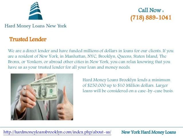 Cash advance livermore ca image 1
