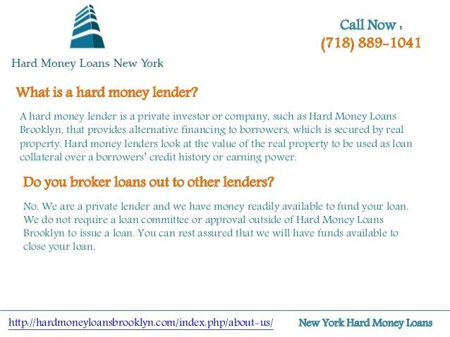 Ezmoney loan image 4