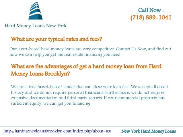 Does bankruptcy pay off payday loans picture 7