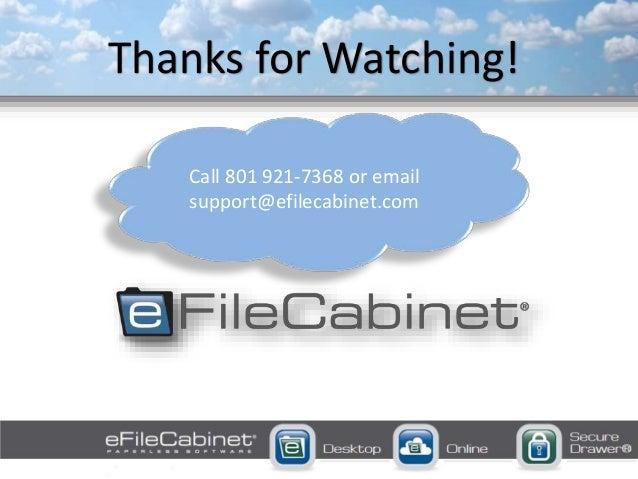 New York Life Insurance Agents Auditor Training for Document Manageme…