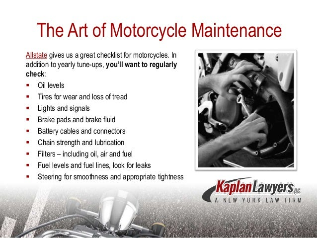Motorists 9 The Art Of Motorcycle
