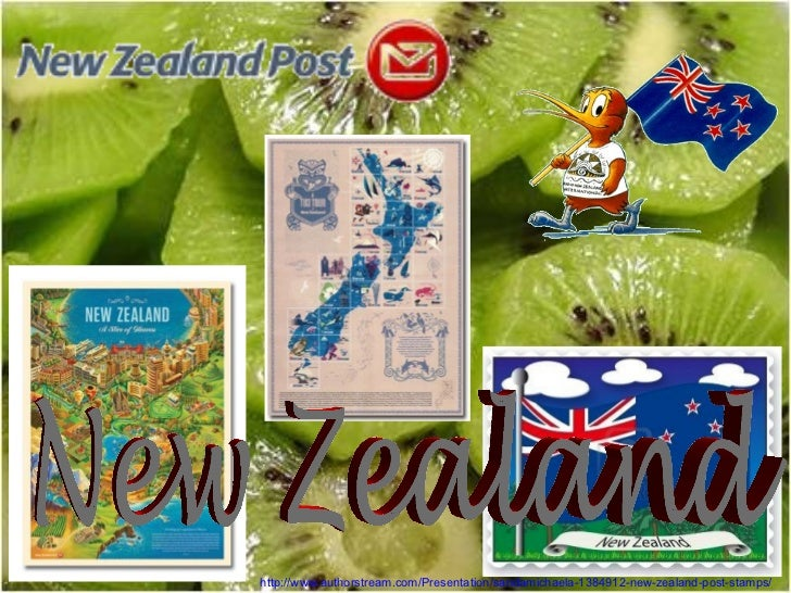 http://www.authorstream.com/Presentation/sandamichaela-1384912-new-zealand-post-stamps/