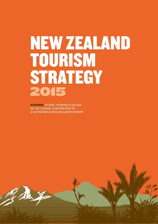 national eco tourism strategy Certification and standards what is certification certification programs in the tourism industry serve as important tools for distinguishing genuinely responsible companies and cultural heritage was formalized in 2002 with the inception of the country's national ecotourism strategy.