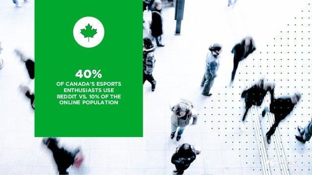 Key Insights into Esports in the Americas