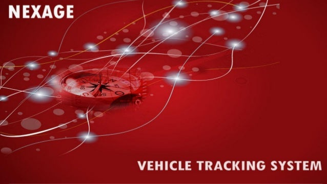 Real Time Vehicle Tracking                           You can see your fleet or vehicle real time through this GPS         ...