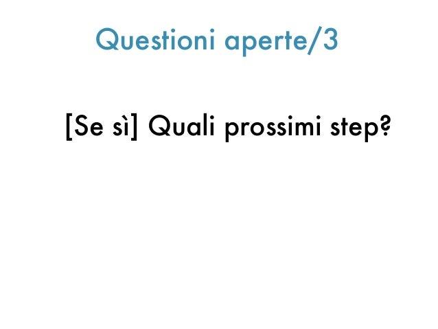 Giovanni Aratagiovanni.arata@gmail.comtwitter.com/giovanni_arata#FacebookPA: http://goo.gl/PPkqw#TwitterPA: http://goo.gl/...