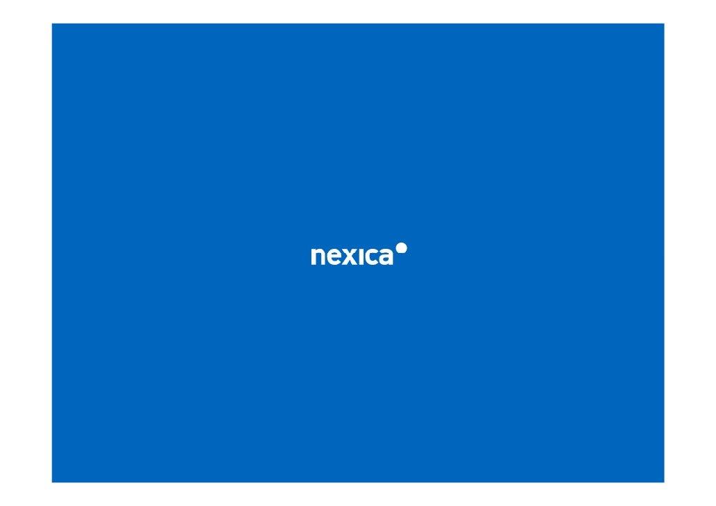 Centro virtual de contingencia: sí a tu negocio siempre disponible.  Francisco Muñoz (IT Specialist & Pre-sales Engineer) ...