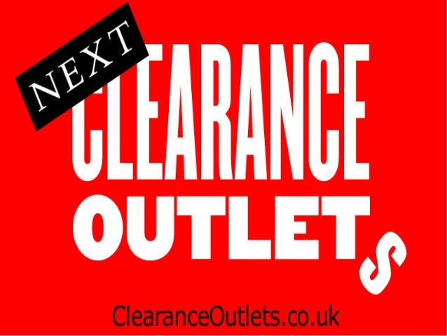 housraeg.gq - shop online for the latest fashion for women, men, children and homeware. Next day delivery and free returns available.