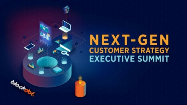We deliver integrated people, process & technology solutions that transform the customer experience & accelerate profitabl...