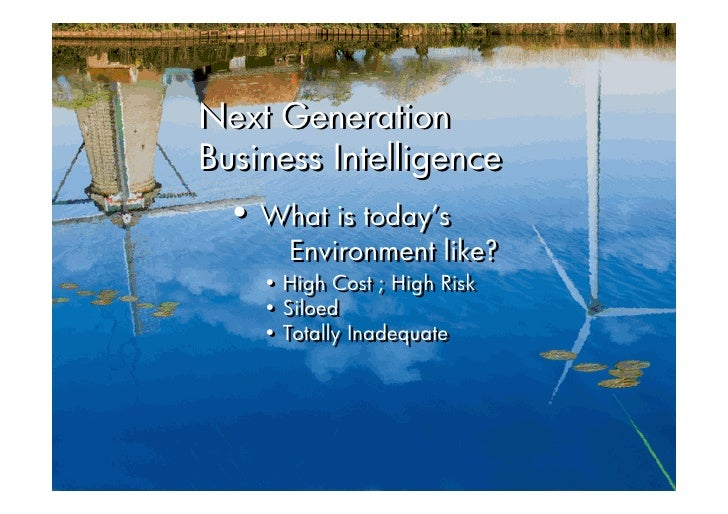 next generation business jurlique Next generation business handbook offers strategies for the next generation of business success from the best business schools around the world.