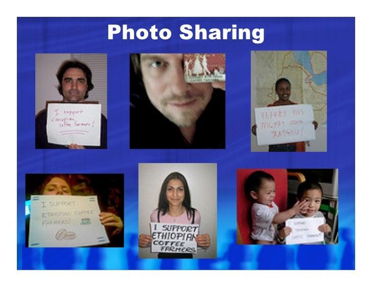 Tagging        Photo: Beth Kanter    http://www.flickr.com/photos/cambodia4kidsorg/260004685/