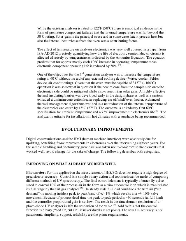 causes and contributing factors of heat waves engineering essay In extreme heat waves, water is used to cool bridges and other metal structures susceptible to heat failure this causes a reduced water supply and pressure in many areas this can significantly contribute to fire suppression problems for both urban and rural fire departments.