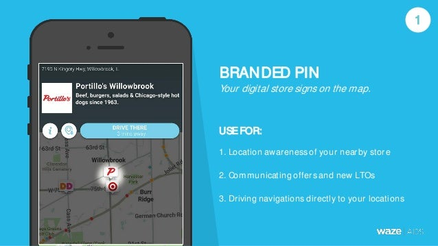 Advertise on Waze for Better Dental Marketing