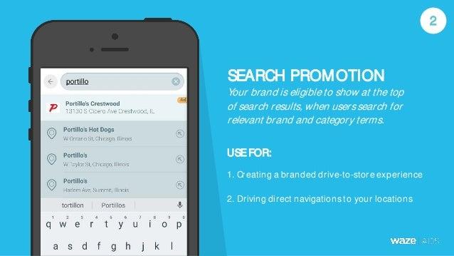 Advertise on Waze for Better Dental Marketing
