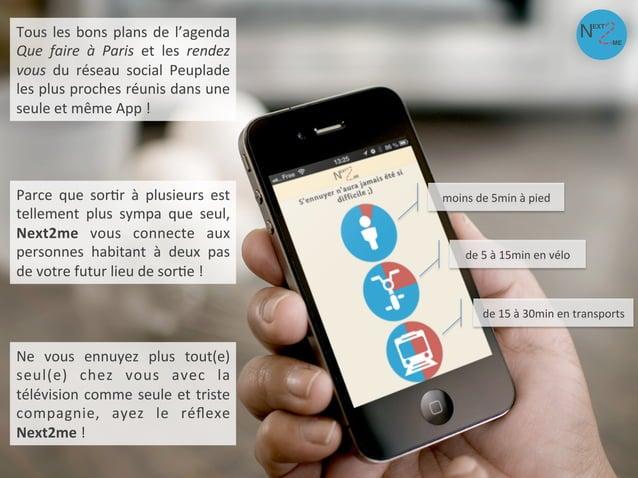 h^p://next2me.fr      Fabien  Grenet   Nicolas  Legouffe