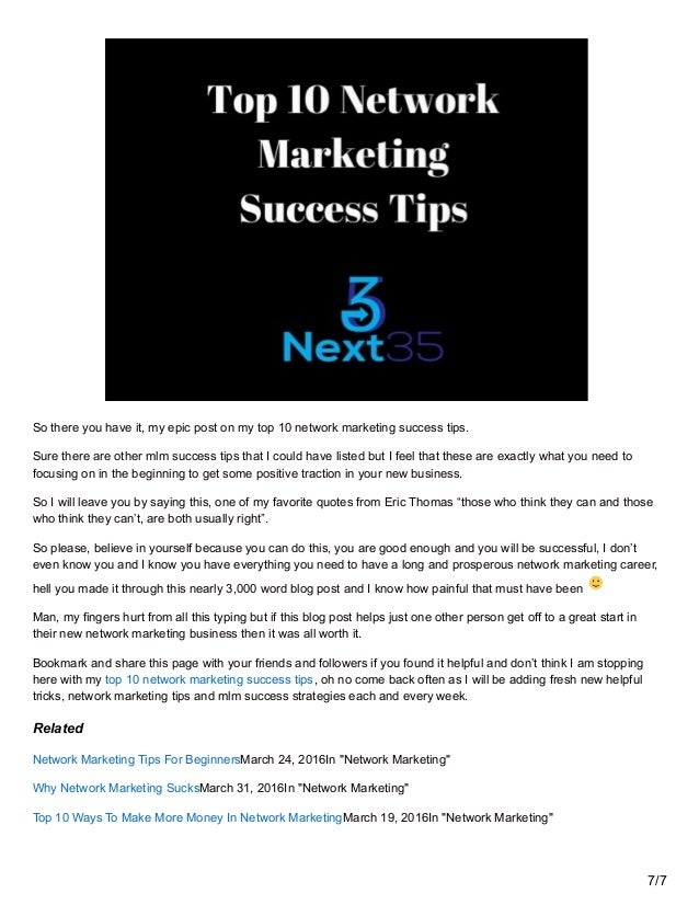 Top 10 Network Marketing Success Tips  Start Winning The. The Home Loan Savings Bank Online Broker Api. Percentage Of Stay At Home Dads. Inflamed Sinuses Symptoms Mail Merge Template. Hurricane Shutters Miami Fl Hosted Pbx Voip. Wireless Adapter For Laptops. Breast Lift In Atlanta Acupuncture Herndon Va. Mouth Hand Foot Disease Make A Wish Donations. Internet Speed Test App Penfed Mortgage Rates
