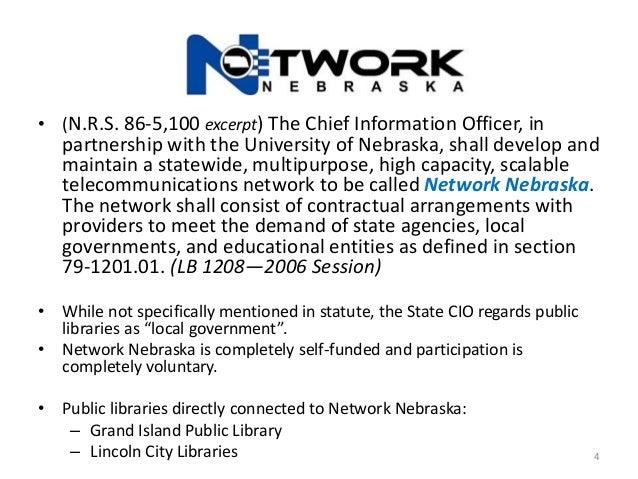 martell unite private compare service lincoln providers nebraska networks internet ne
