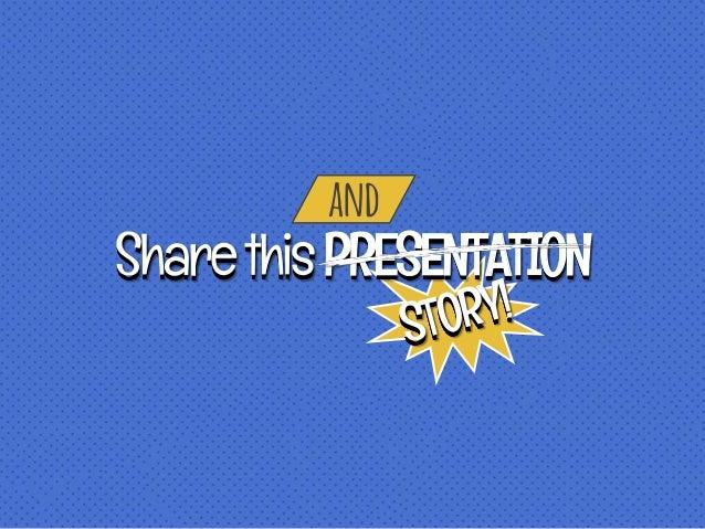 SharethisPRESENTATION and