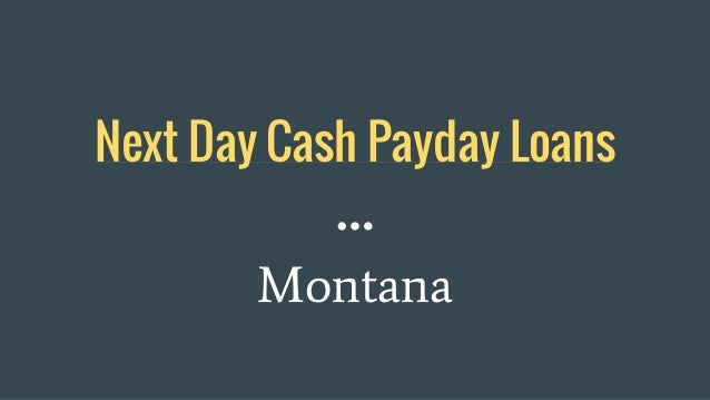 Online payday loans for blacklisted in south africa image 1