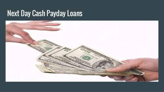 Payday loans for 2000 dollars image 7