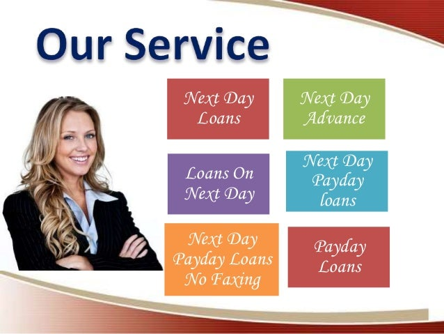 Payday loan on torrence image 8