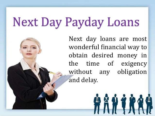 Payday loans sydney nova scotia image 3
