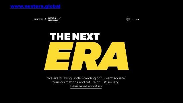 www.nextera.global
