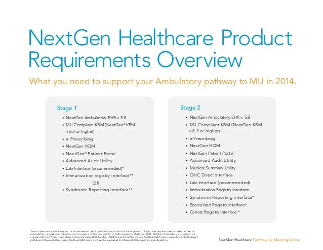 Ebook pathways to meaningful use attest 6 fandeluxe Gallery