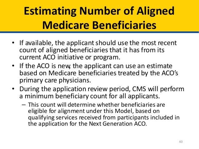 Does Medicare Part A Or B Cover Dental: Medicare Bin Number