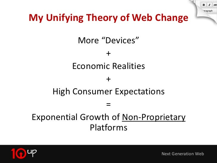 next-generation-web-7-728.jpg?cb=1330175044