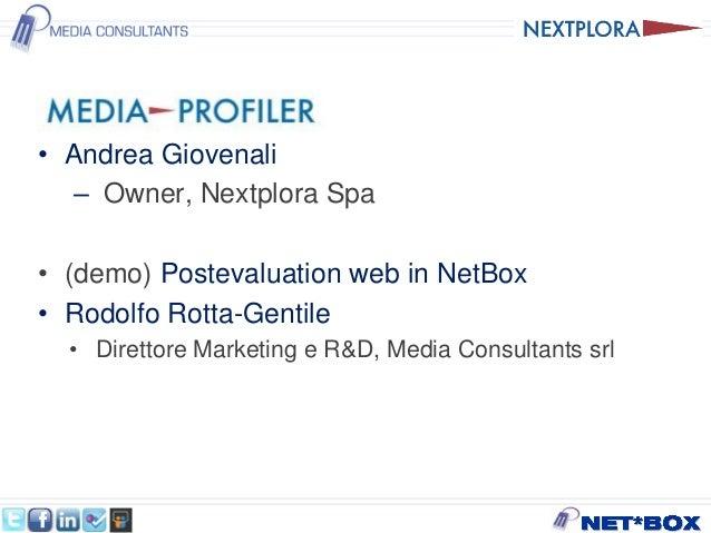 Netbox Demo